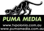 Puma Media