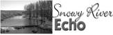Snowy River Echo