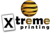 Xtreme Printing