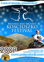 2008 Poster